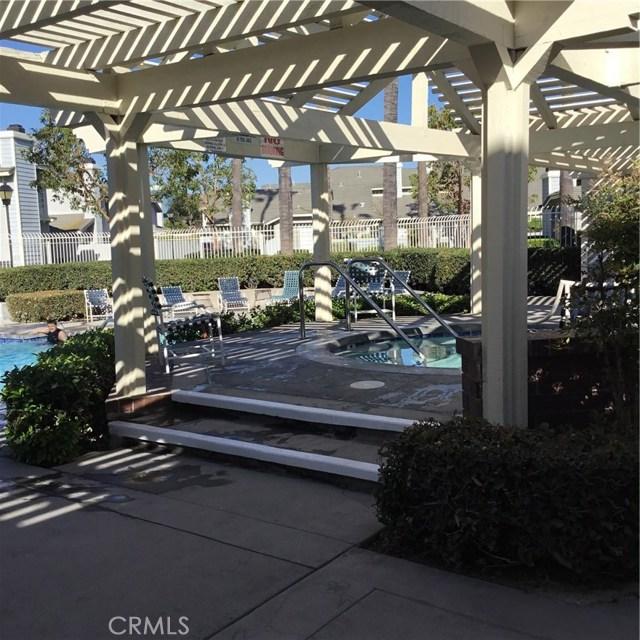 2056 W Hastings Wy, Anaheim, CA 92801 Photo 19