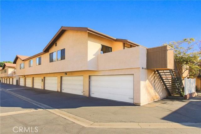 1231 S Golden West Avenue 20, Arcadia, CA 91007