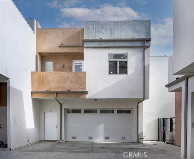 1225 E Grand Ave D, El Segundo, CA 90245 photo 27