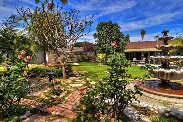 527 N Dwyer Dr, Anaheim, CA 92801 Photo 6