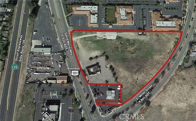 Property for sale at 2660 Santa Maria Way, Santa Maria,  California 93455
