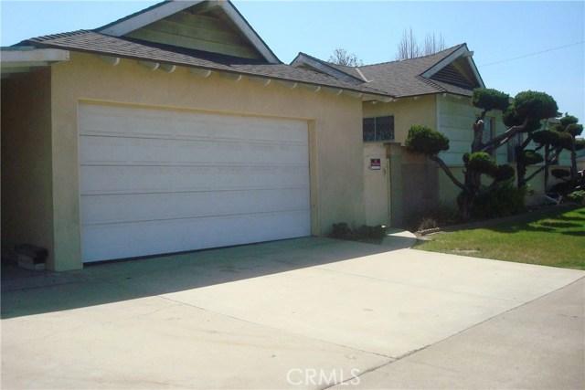 546 N Harcourt St, Anaheim, CA 92801 Photo 29
