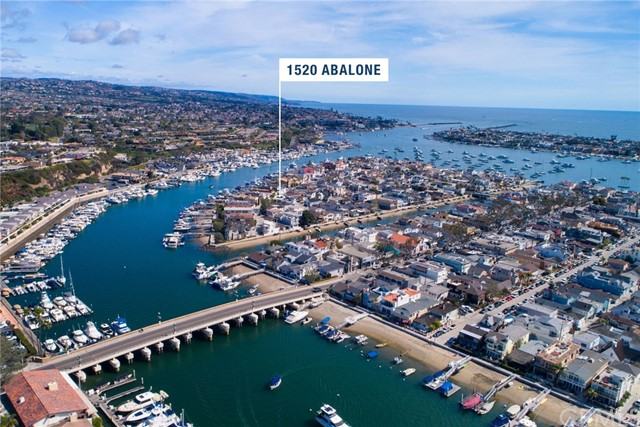 Photo of  Newport Beach, CA 92662 MLS NP18076287