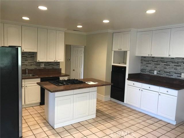 2496 Lincoln Avenue Altadena, CA 91001 - MLS #: WS18193242
