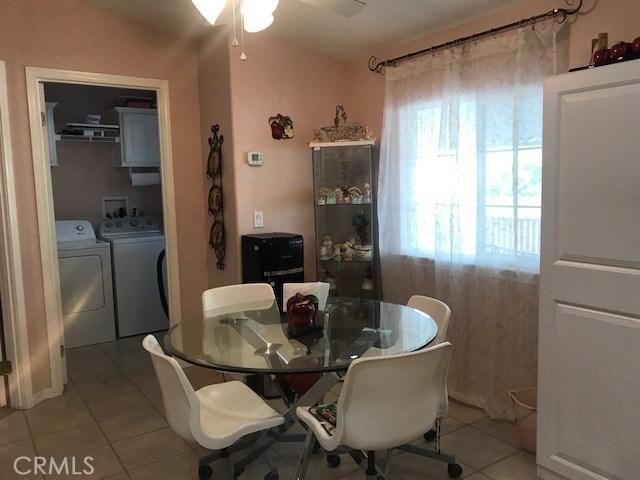 501 Orangethorpe Av, Anaheim, CA 92801 Photo 7