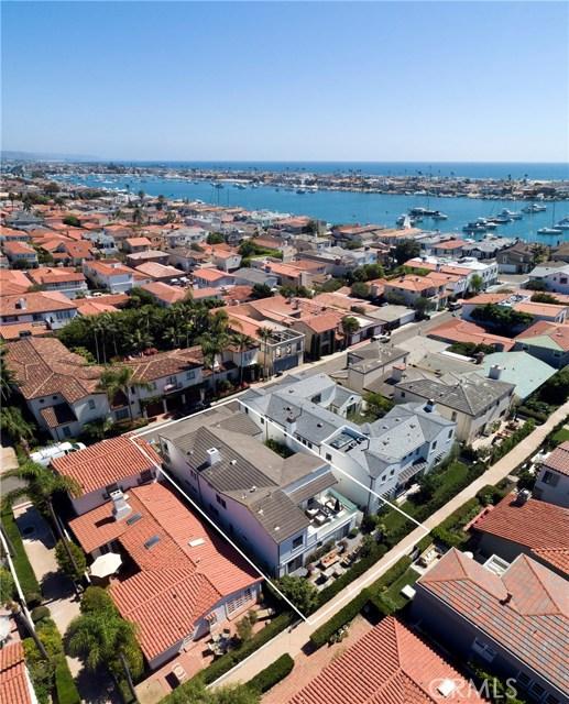 125 Via Mentone, Newport Beach CA: http://media.crmls.org/medias/a1dfd95d-9ded-458c-83f3-fc74caa79a71.jpg