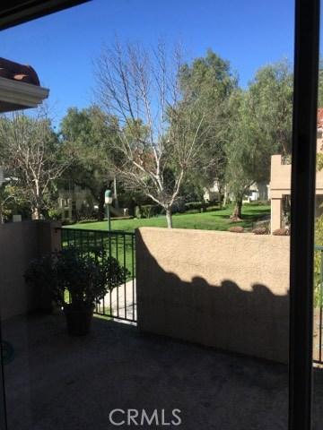 95 Sandpiper Lane Aliso Viejo, CA 92656 - MLS #: OC18200733