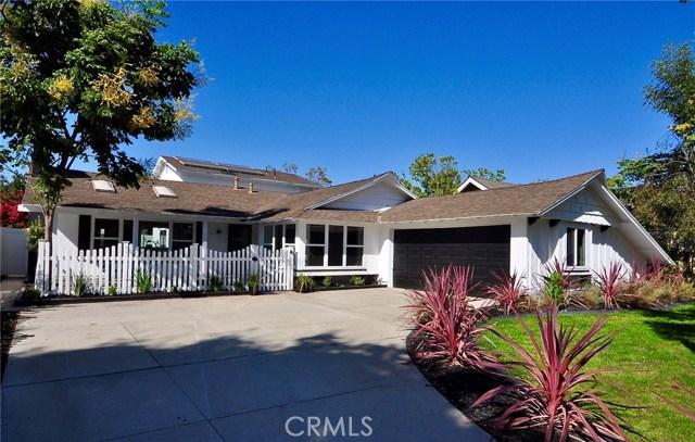2961 Mainway Drive, Rossmoor, CA, 90720