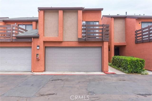 615 Beyer Wy, San Diego, CA 92154 Photo
