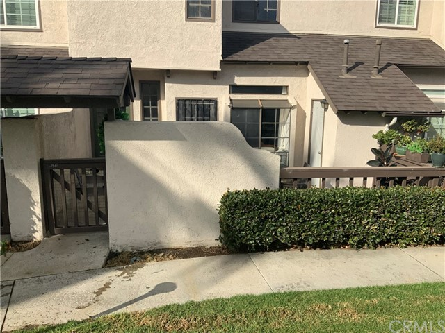 Photo of 2162 San Michel Drive #B, Costa Mesa, CA 92627