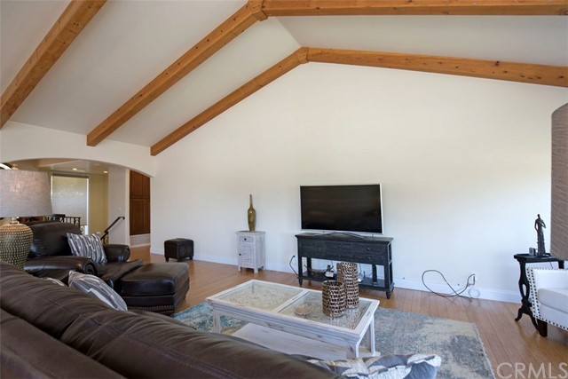 32302 Cahuka Court Pauma Valley, CA 92061 - MLS #: SW18180007
