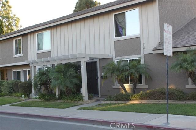 11006 Augusta Way, Stanton, CA, 90680