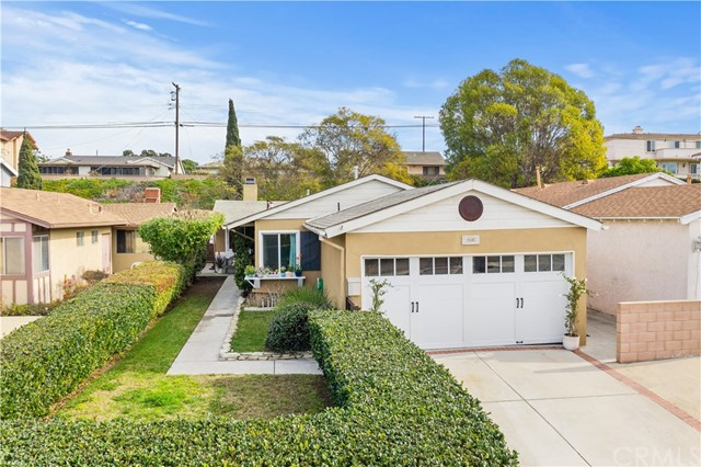 308 Prospect Redondo Beach CA 90277