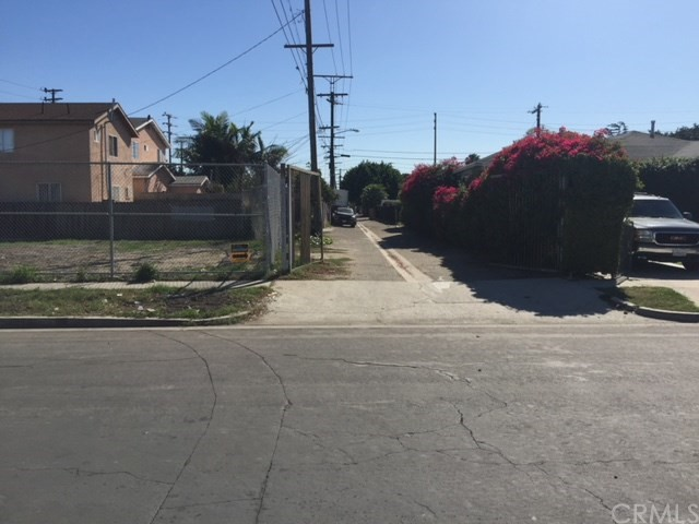 9301 Clovis Av, Los Angeles, CA 90002 Photo 7