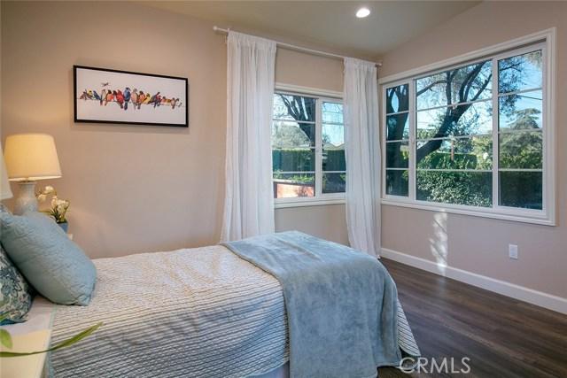 184 W Sandra Avenue, Arcadia CA: http://media.crmls.org/medias/a1ea821a-c2ee-484d-8505-df6b31f79c61.jpg