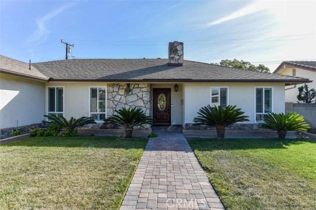 2622 E Whidby Ln, Anaheim, CA 92806 Photo 2