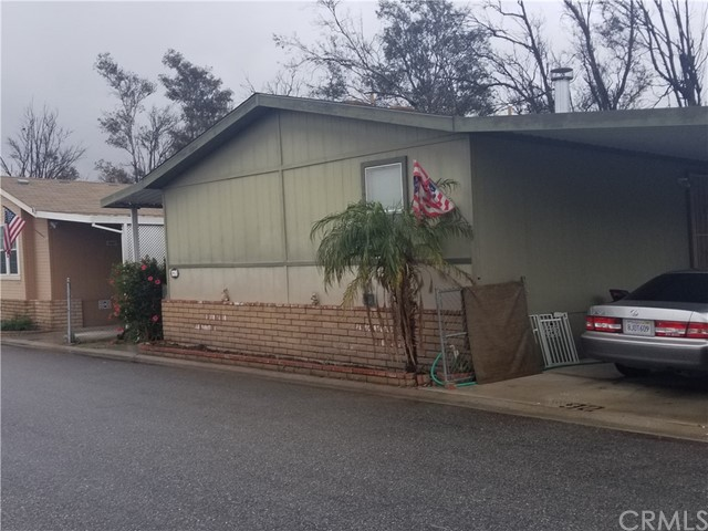 Photo of 16860 Slover Avenue #92, Fontana, CA 92337