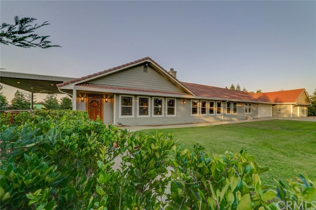Detail Gallery Image 1 of 1 For 1080 Farmland, Merced, CA, 95340 - 4 Beds   3 Baths