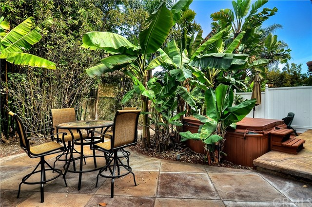 Single Family Home for Rent at 4621 Los Patos Avenue Huntington Beach, California 92649 United States