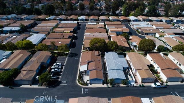 5200 Irvine Bl, Irvine, CA 92620 Photo 29