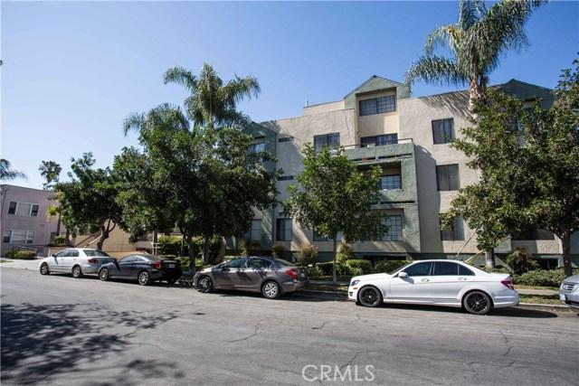 1237 E 6th St, Long Beach, CA 90802 Photo 23
