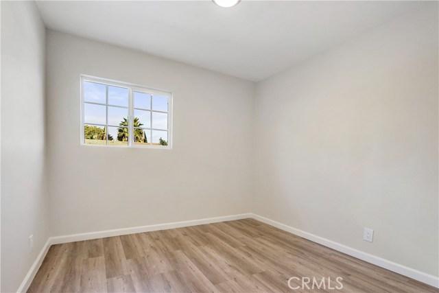 1312 N Devonshire Rd, Anaheim, CA 92801 Photo 9