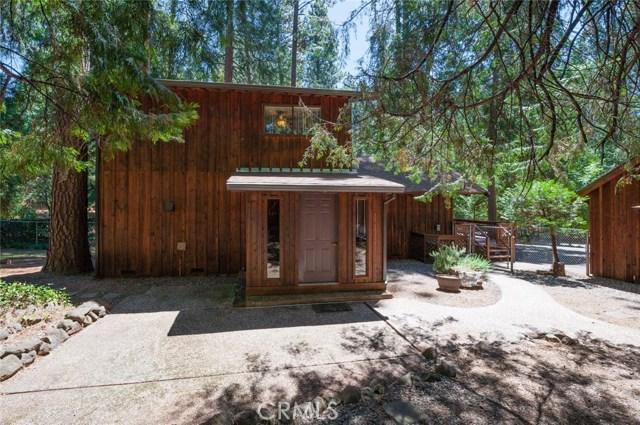15555 Nopel Avenue, Forest Ranch CA: http://media.crmls.org/medias/a1efd00d-e91e-46a2-92a2-a8404e4a6da3.jpg