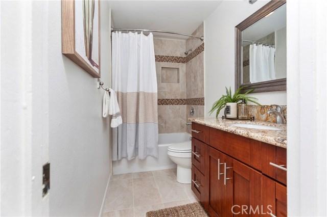 2504 Vasquez Place, Riverside CA: http://media.crmls.org/medias/a1efebbf-5c1f-4629-b8e3-cae25e5acffb.jpg