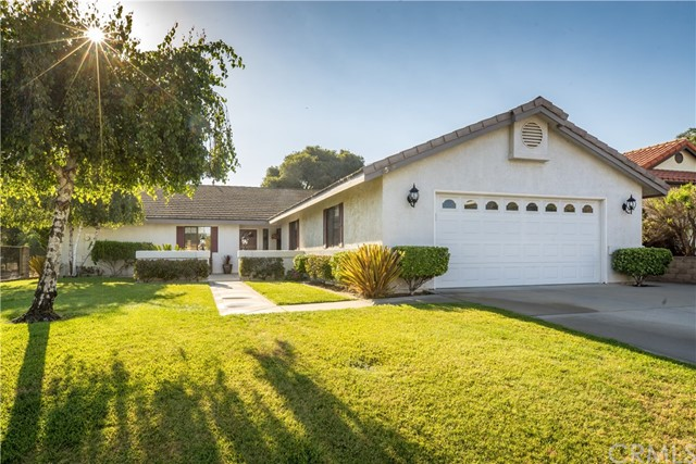 4578 Merridock Court, Orcutt, CA 93455