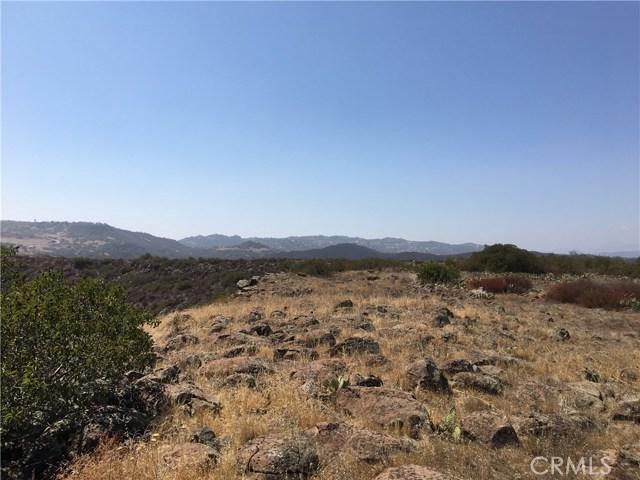 0 Via Volcano Murrieta, CA 0 - MLS #: SW18206311