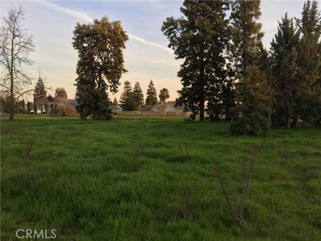500 Fruitland Avenue, Atwater CA: http://media.crmls.org/medias/a1f2239d-c876-4771-bb6d-8ec4dc159db5.jpg