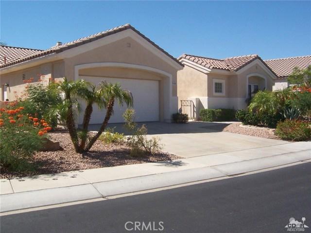 35299 Meridia Avenue, Palm Desert, CA, 92211