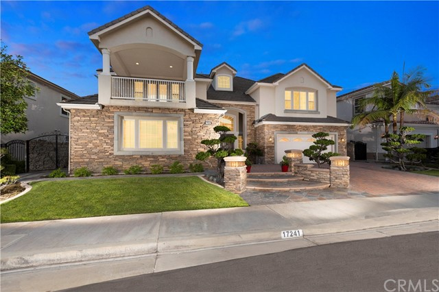 a1f2bcf5-f7c3-4196-b8d1-83ae6449368c 17241 Blue Spruce Lane, Yorba Linda, CA 92886 <span style='background-color:transparent;padding:0px;'><small><i> </i></small></span>
