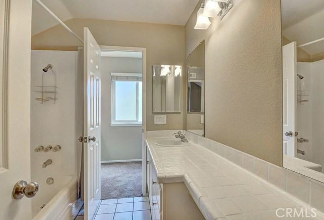 26602 Cortina Drive Mission Viejo, CA 92691 - MLS #: OC17235385