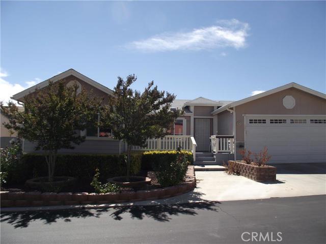 35109 Highway 79, SP #135 Warner Springs CA  92086