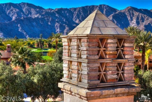 78658 Peerless Place, La Quinta CA: http://media.crmls.org/medias/a1f5d47c-18eb-4463-985d-c99b4d65bdc3.jpg