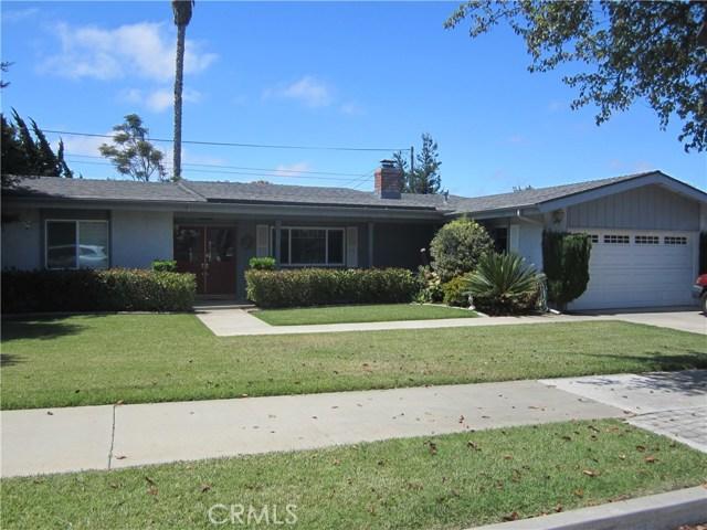 930 Via Fedora, Santa Maria, CA 93455