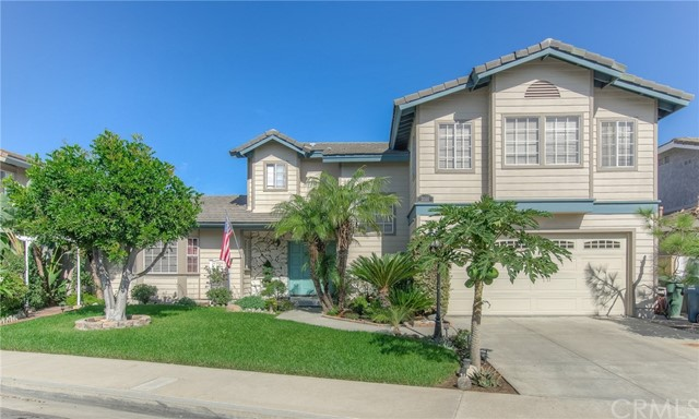 , CA  is listed for sale as MLS Listing SB18263627