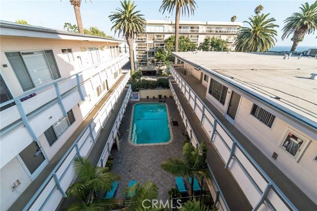 757 Ocean Av, Santa Monica, CA 90402 Photo 22