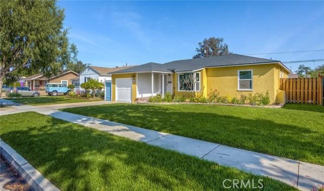 5461 E Fairbrook St, Long Beach, CA 90815 Photo 3
