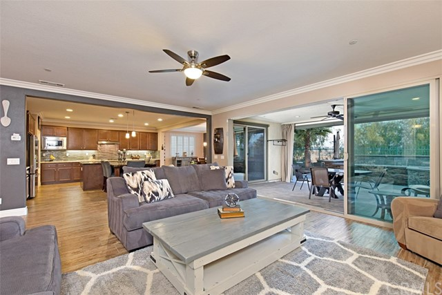 31689 Country View Rd, Temecula, CA 92591 Photo 11