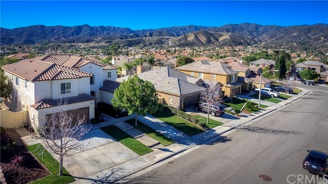 3317 Banyon Circle, Lake Elsinore CA 92530