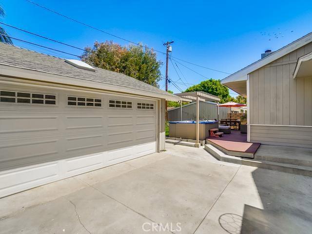 6431 E Fairbrook St, Long Beach, CA 90815 Photo 45