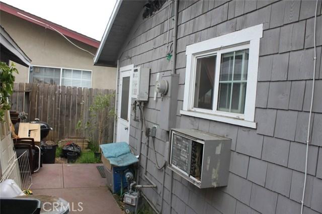 1036 Orange Grove Avenue, South Pasadena CA: http://media.crmls.org/medias/a1fd5e6d-52f9-4e93-af3e-4c35d184b22b.jpg