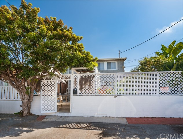 31722 Fairview Road, Laguna Beach, CA 92651