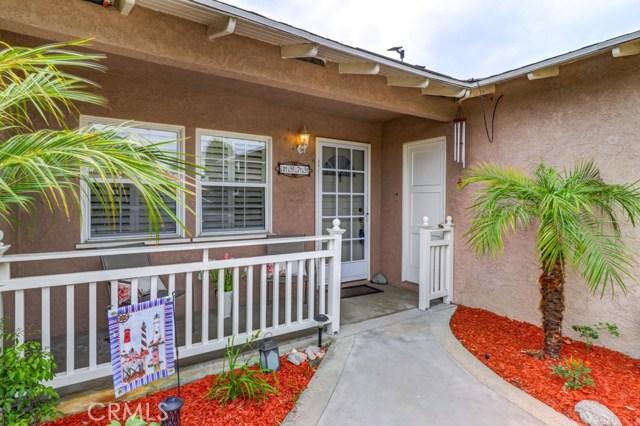 1575 W Ord Wy, Anaheim, CA 92802 Photo 4