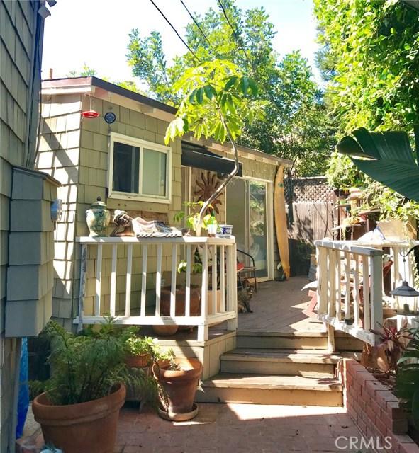 254 Cypress Drive, Laguna Beach CA: http://media.crmls.org/medias/a1ff9dbb-7f55-410e-b032-e7a09c03b378.jpg