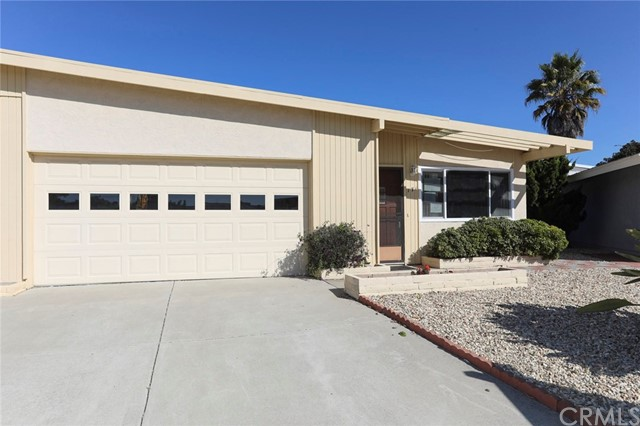 , CA  is listed for sale as MLS Listing PI18222945