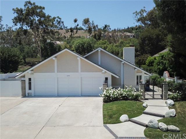 , CA  is listed for sale as MLS Listing OC18181694