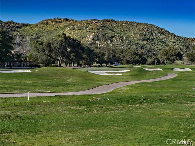 Photo of 38281 Shoal Creek Drive, Murrieta, CA 92562
